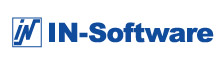 IN-Software GmbH